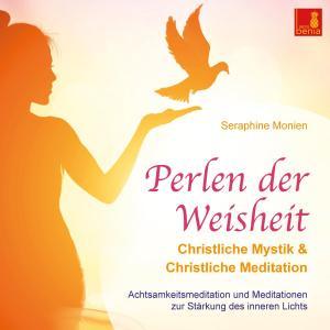 Perlen der Weisheit - Christliche Mystik & Christliche Meditation Foto №1