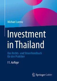 Investment in Thailand Foto №1