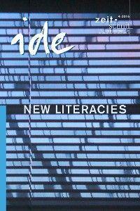 New Literacies Foto №1