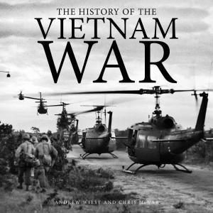 The Vietnam War (Unabridged) photo №1
