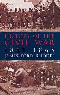 History of the Civil War, 1861-1865 photo №1