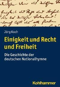 Einigkeit und Recht und Freiheit Foto №1