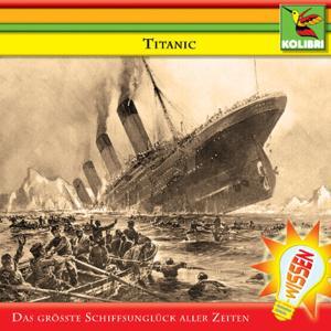 Titanic - Das größte Schiffsunglück aller Zeiten Foto №1