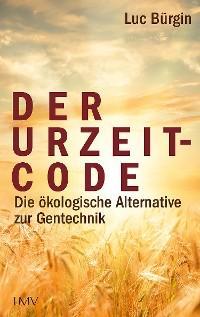 Der Urzeit-Code Foto №1