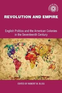 Revolution and empire photo №1
