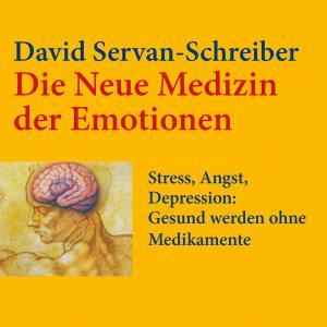Die neue Medizin der Emotionen Foto №1