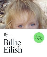 Billie Eilish Foto №1