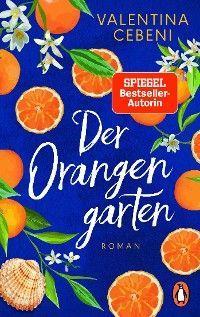 Der Orangengarten Foto №1