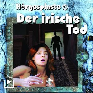 Hörgespinste 08 - Der irische Tod Foto №1