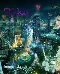 Tika Foto №1