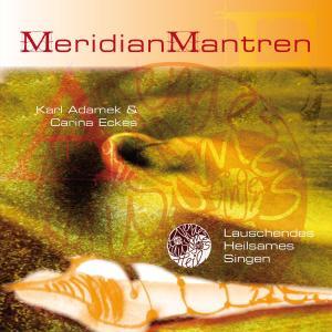 Meridian Mantren