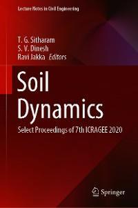 Soil Dynamics photo №1