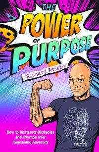 The Power of Purpose photo №1