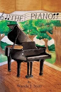 The Piano photo №1