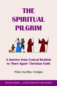 The Spiritual Pilgrim photo №1