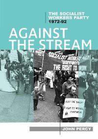 Against the Stream photo №1