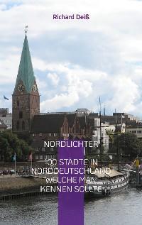 Nordlichter Foto №1