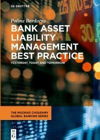 Bank Asset Liability Management Best Practice photo №1