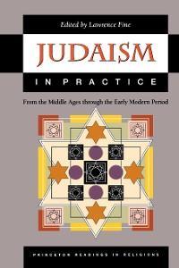Judaism in Practice photo №1