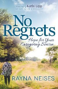 No Regrets photo №1
