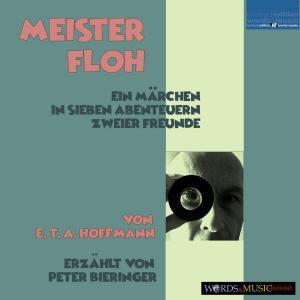 Meister Floh: Foto №1