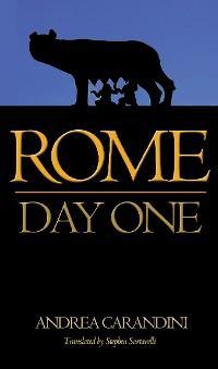 Rome photo №1