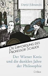 Die Ermordung des Professor Schlick Foto №1