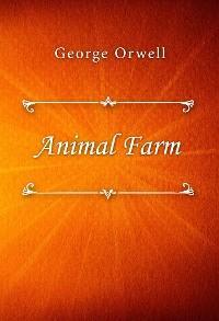 Animal Farm photo №1