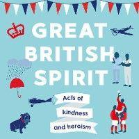 Great British Spirit photo №1