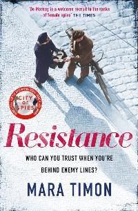 Resistance photo №1