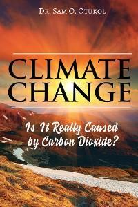 Climate Change photo №1