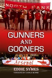 Gunners And Gooners photo №1