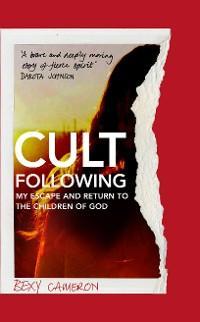 Cult Following photo №1