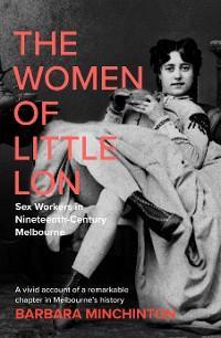 The Women of Little Lon photo №1