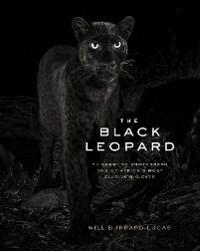 The Black Leopard photo №1