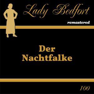 Folge 100: Der Nachtfalke Foto №1