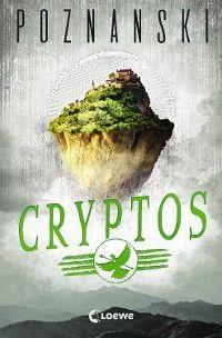 Cryptos Foto №1