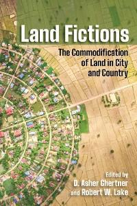 Land Fictions photo №1