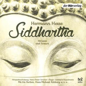Siddhartha Foto №1