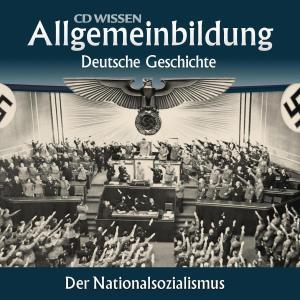 Deutsche Geschichte - Der Nationalsozialismus Foto №1