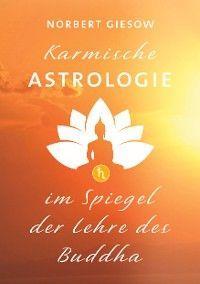 Karmische Astrologie Foto №1