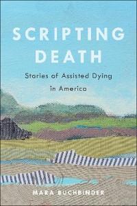 Scripting Death photo №1
