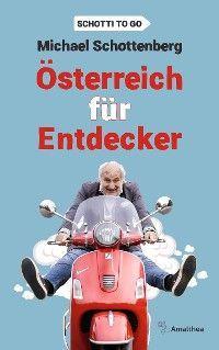 Österreich für Entdecker Foto №1