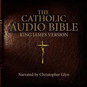 The Roman Catholic Bible
