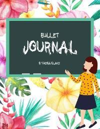 Bullet Journal (2021) (Printable Version) photo №1