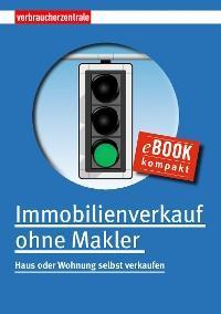 Immobilienverkauf ohne Makler Foto №1