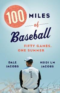 100 Miles of Baseball photo №1