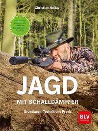 Jagd mit Schalldämpfer Foto №1