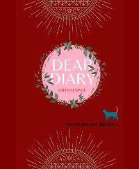 Dear Diary photo №1