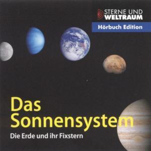 Das Sonnensystem Foto №1